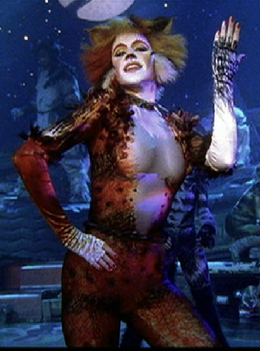 File:Bombalurina2.png