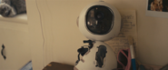 Synergy (film) - 02