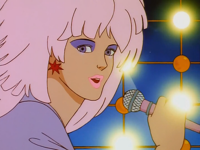 File:Jem - Scandal - 02.png
