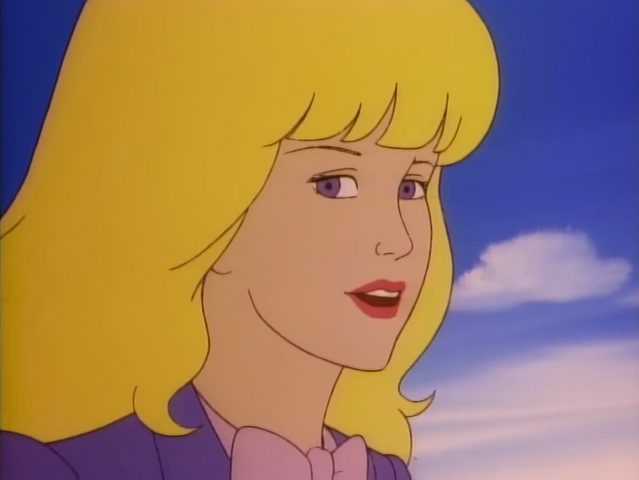 File:Jem - Out of the Past - 01.png