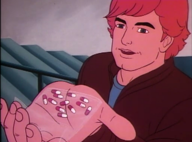 File:Bobby offering drugs.png