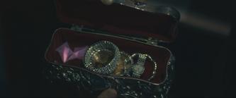 Jemstar Earrings (film) - 03