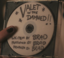Brad - 06