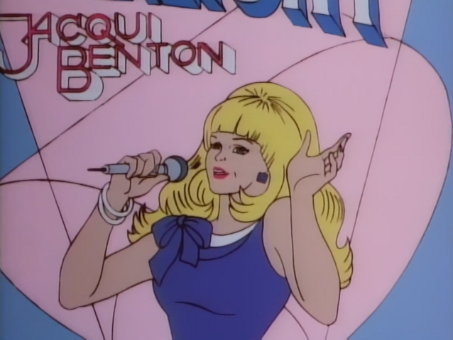 File:Jem - Out of the Past - 18.png