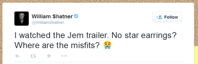 File:Bill Shatner on Jem Film.png