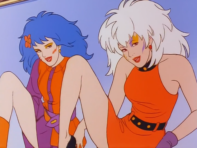 File:Jem - In Stitches - 13.png