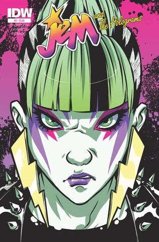 File:Jem and The Holograms (comics) - Issue 6 - 01.jpg