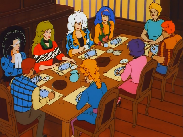 File:Jem - Father's Day - 02.png