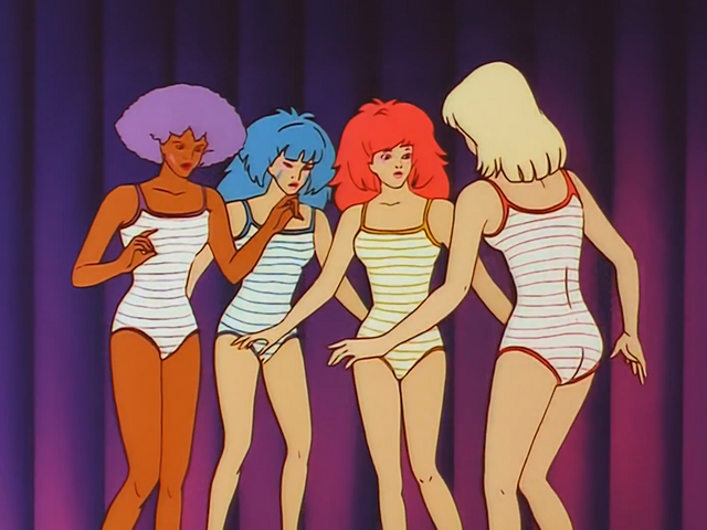 File:Jem - In Stitches - 14.png