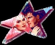 Jem & Rio - Star - 01