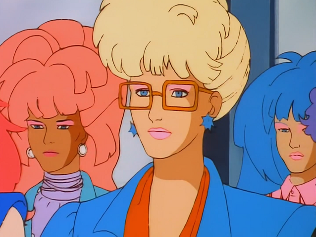 File:Jem - Scandal - 06.png