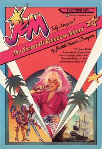 File:Jem - Find Your Fate - The Secret of Rainbow Island.jpg