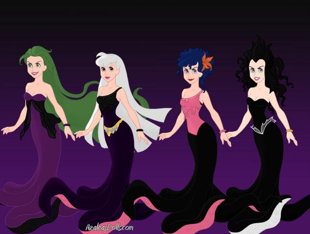 File:Fan-Made The Misfits Mermaid Scene Style.jpeg