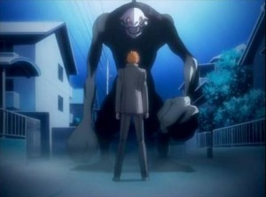 File:Bleach-Episode-1-300x222.jpg