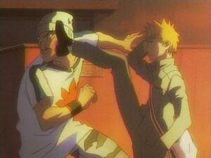 Bleach-Episode-01-Screenshot-0171