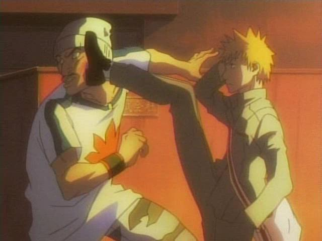 File:Bleach-Episode-01-Screenshot-0171.jpg