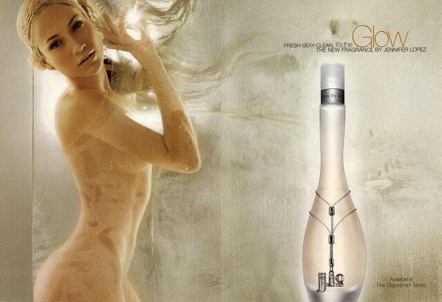 File:Glow jennifer lopez perfume ad 2.jpg