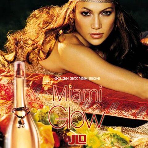 File:Miamiglowad.jpg