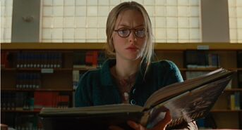 Jennifers-Body-2009-Amanda-Seyfried-pic-9