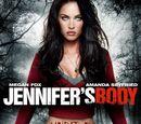 Jennifer's Body Wiki