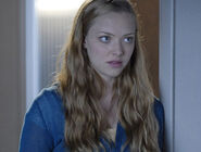 Amanda-seyfried-jennifers-body2