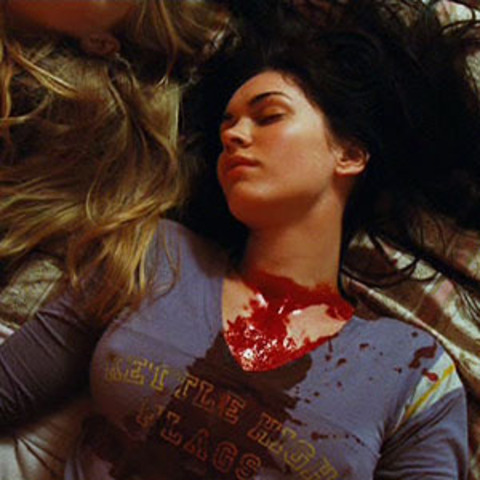 File:Jennifer-check-in-jennifers-body-479-main 480x480.jpg