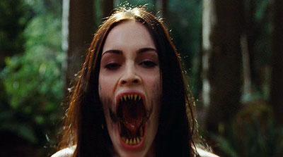 File:Rush-jennifer-teeth2-small.jpg