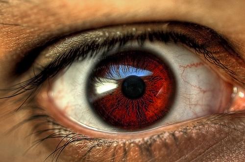 File:Red eye.jpg