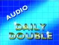 Thumbnail for version as of 01:59, May 23, 2016