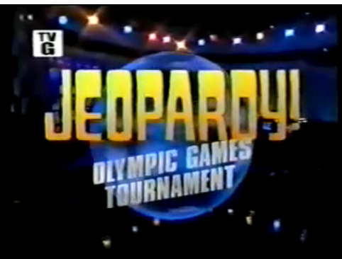 File:Jeopardy! Season 11-12d Jeopardy! Olympic Games Tournament.PNG