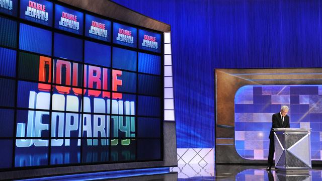 File:Jeopardy! Set 2009-2013 (12).jpg