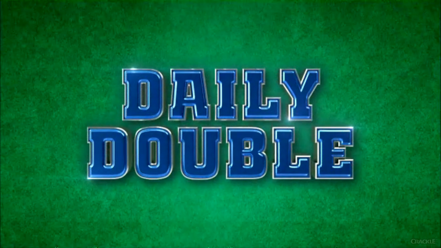 File:Sports Jeopardy! Daily Double S1 Logo.png