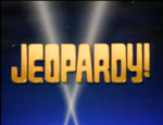 File:Jeopardy! Season 9 Logo.png