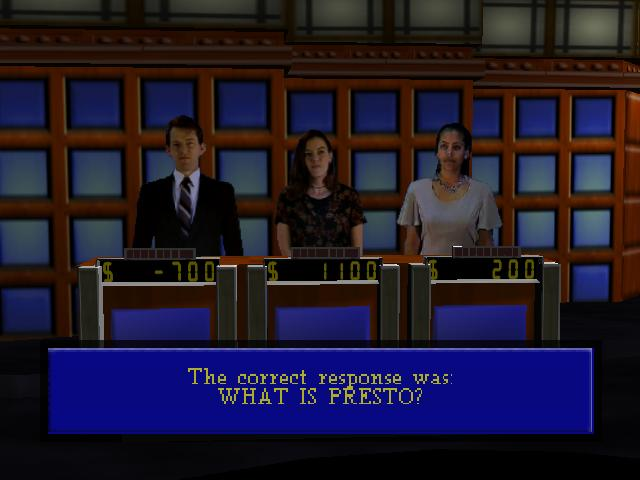 File:0jeopardy-n64-026.jpg