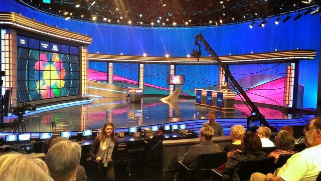 File:Jeopardy! 2013 Set (2).jpg