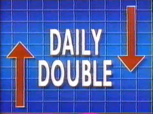 File:Jeopardy! S6 Daily Double Logo-A.png