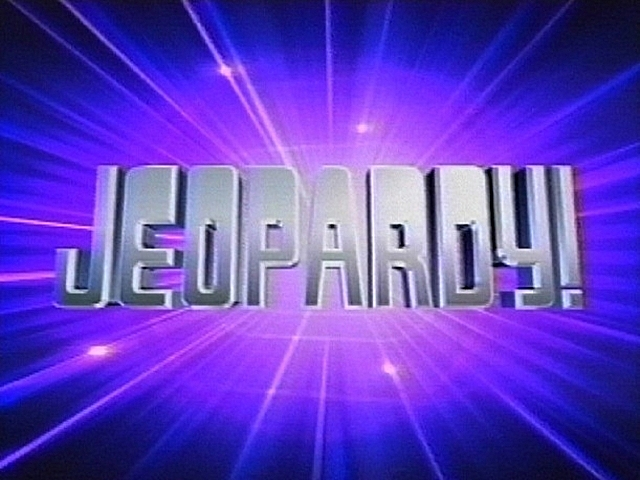 File:Jeopardy! Season 19 Logo.jpg