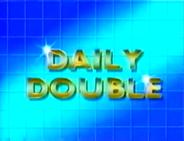 File:Jeopardy! S3 Daily Double Logo-B.png