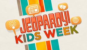 File:Jeopardy! Kids Week Season 27 Logo.jpg