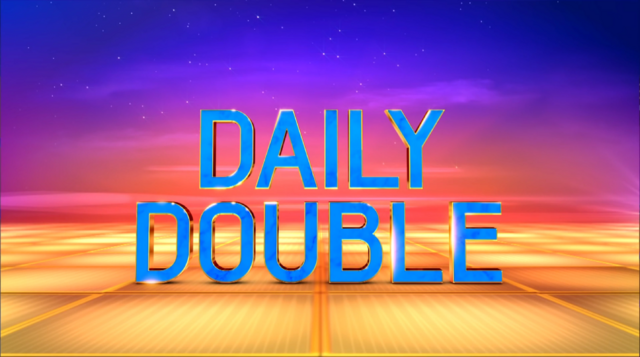File:Jeopardy! S32 Daily Double Logo.png