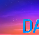 Jeopardy! Daily Double Logos