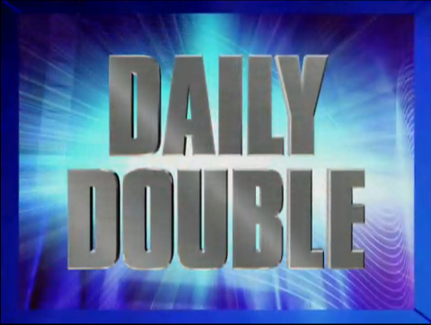 File:Jeopardy! S21 Daily Double Logo.png