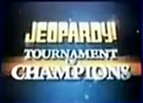 File:Jeopardy! Tournament of Champions Season 24 Logo.png