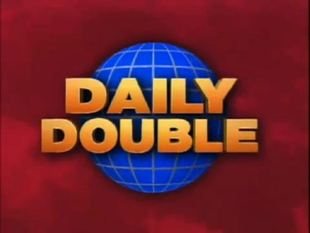 File:Jeopardy! S11 Daily Double Logo.png