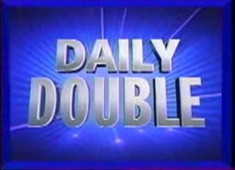 File:Jeopardy! S19 Daily Double Logo-A.jpg