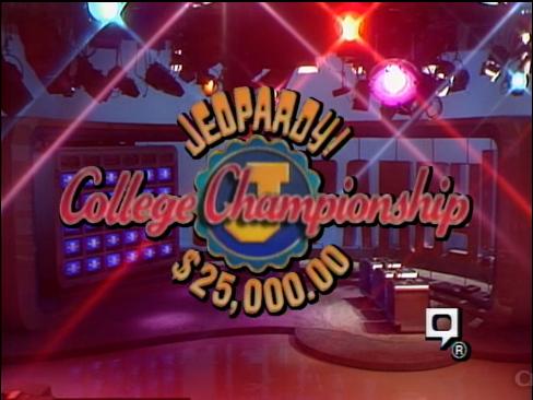 File:Jeopardy! College Championship Season 5 Logo.png