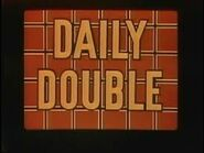 Art Fleming Daily Double Logo-3