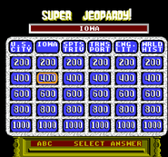 0super-jeopardy-04