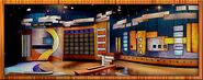 Jeopardy! Set 2002-2009 (17)