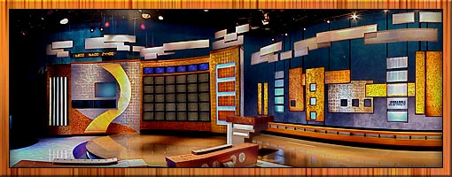 File:Jeopardy! Set 2002-2009 (17).jpg